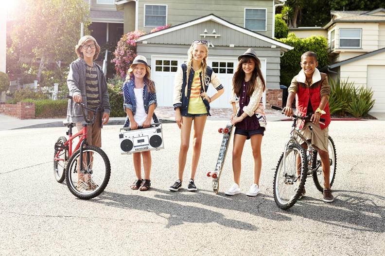 Neighborhood_Kids_Group.jpg