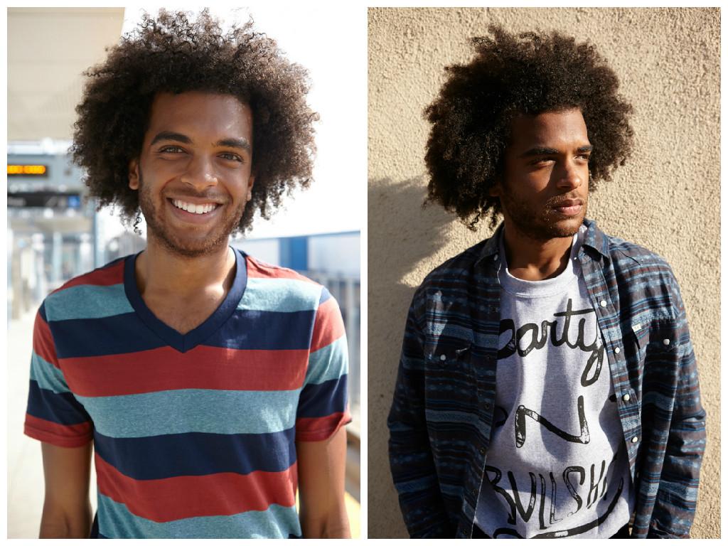 myron collage.jpg
