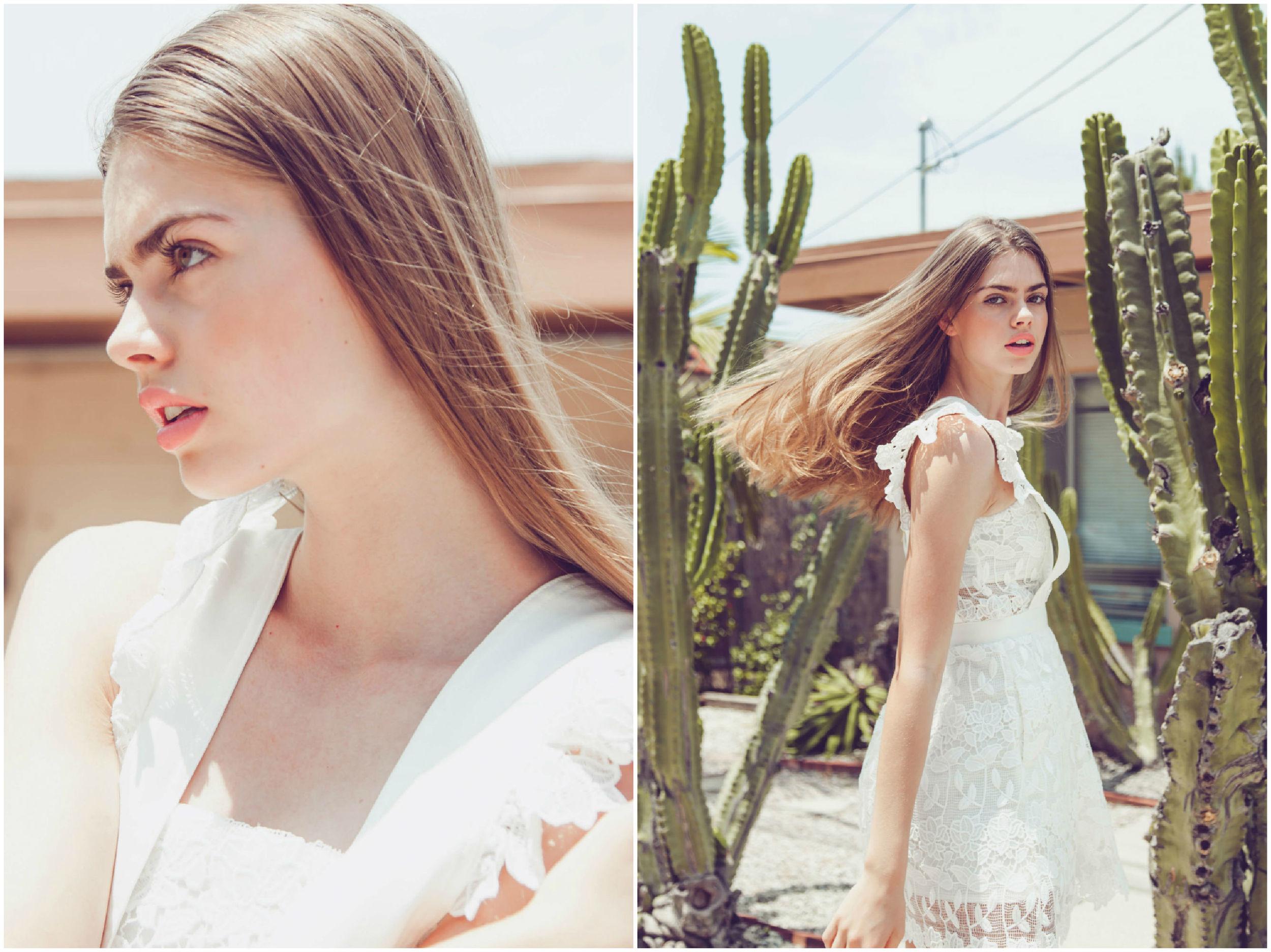 Gwen Collage 2.jpg