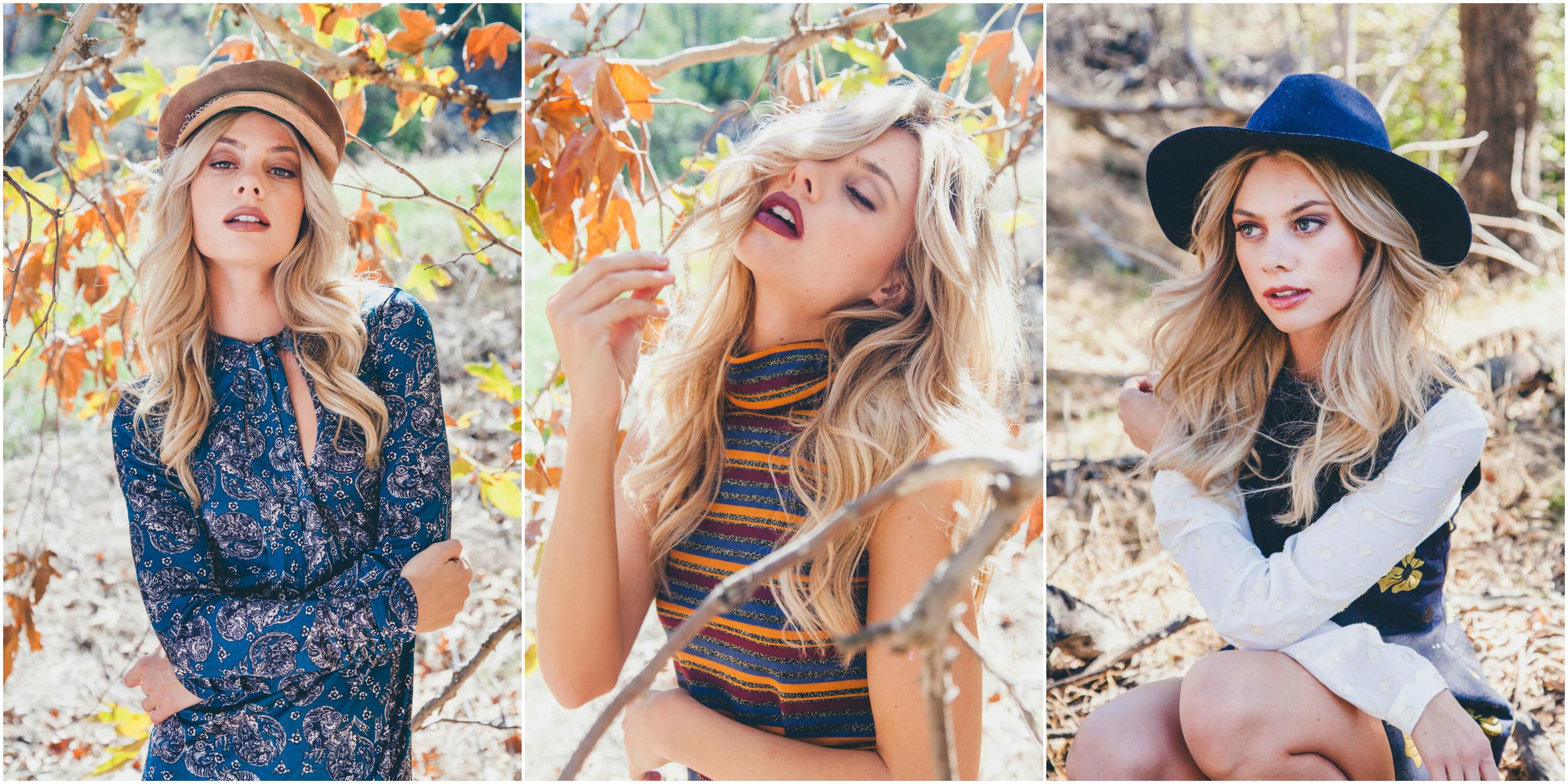 Hannah Collage 2.jpg
