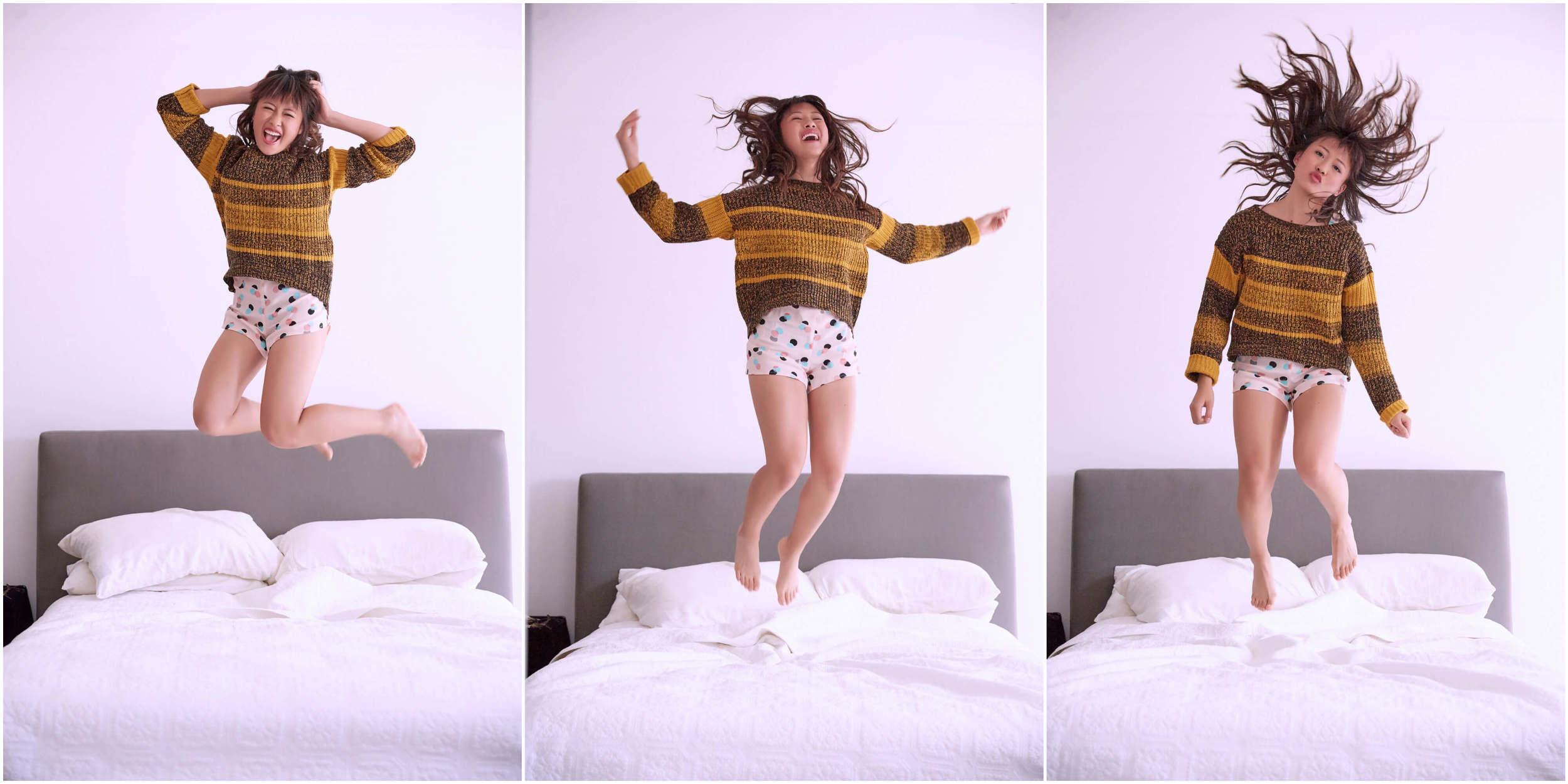 Haley Collage 2.jpg