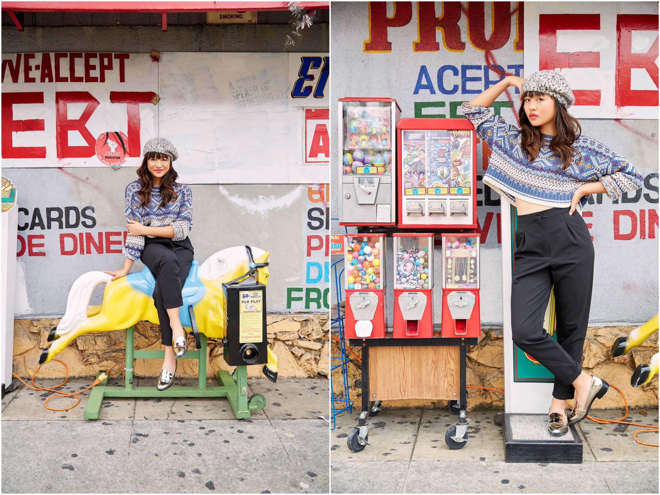 Haley Collage 3.jpg