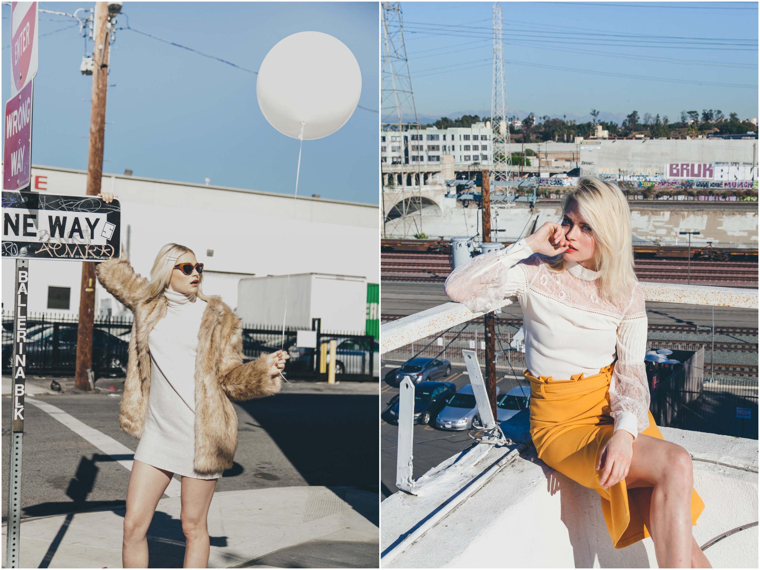 Celestine Collage 1.jpg