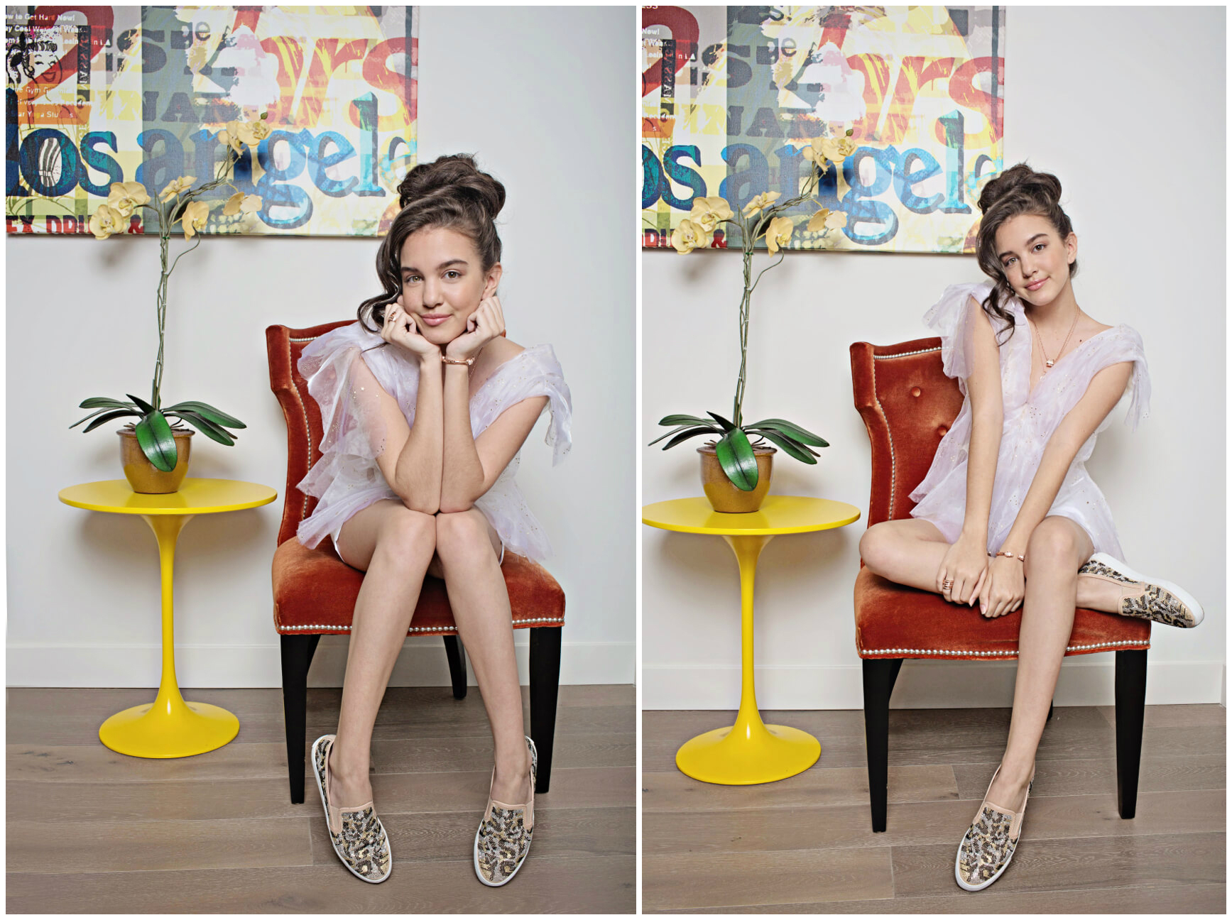 Lilimar Collage 3.jpg