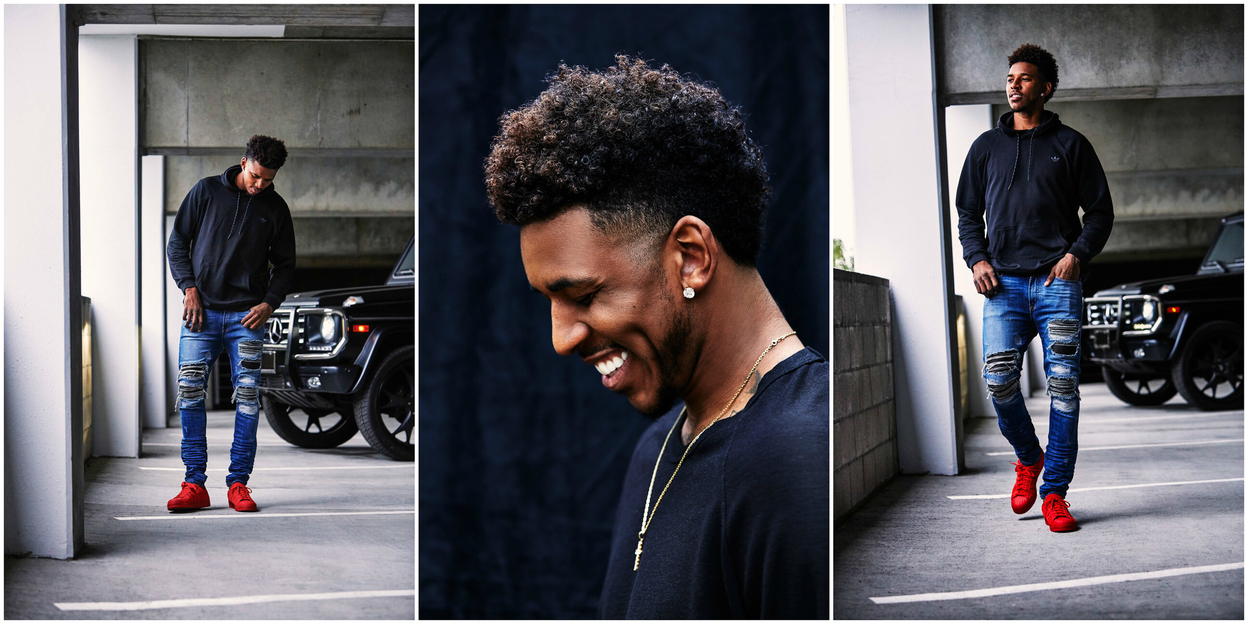 Nick Young Collage.jpg