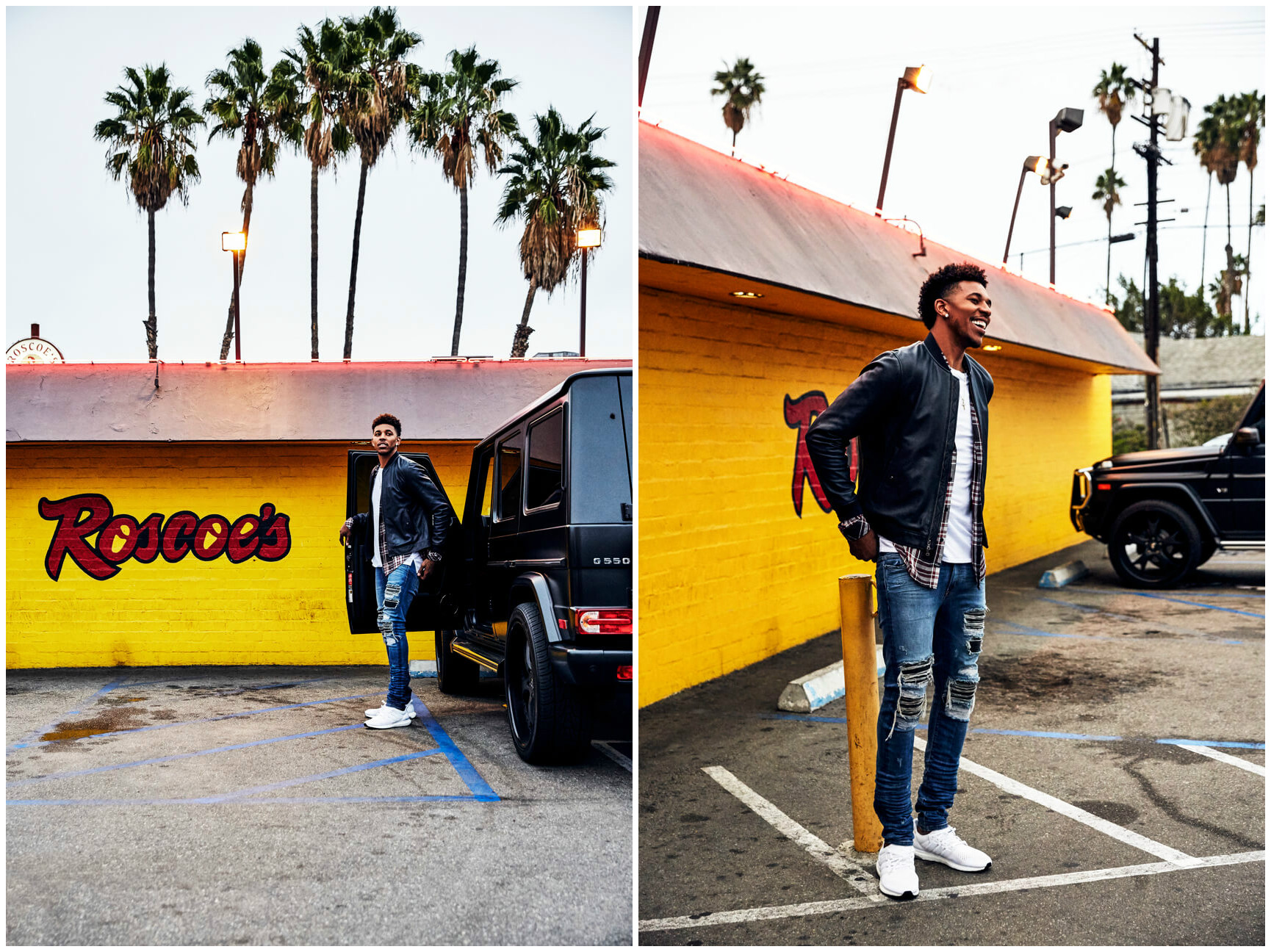 Nick Young Collage 2.jpg