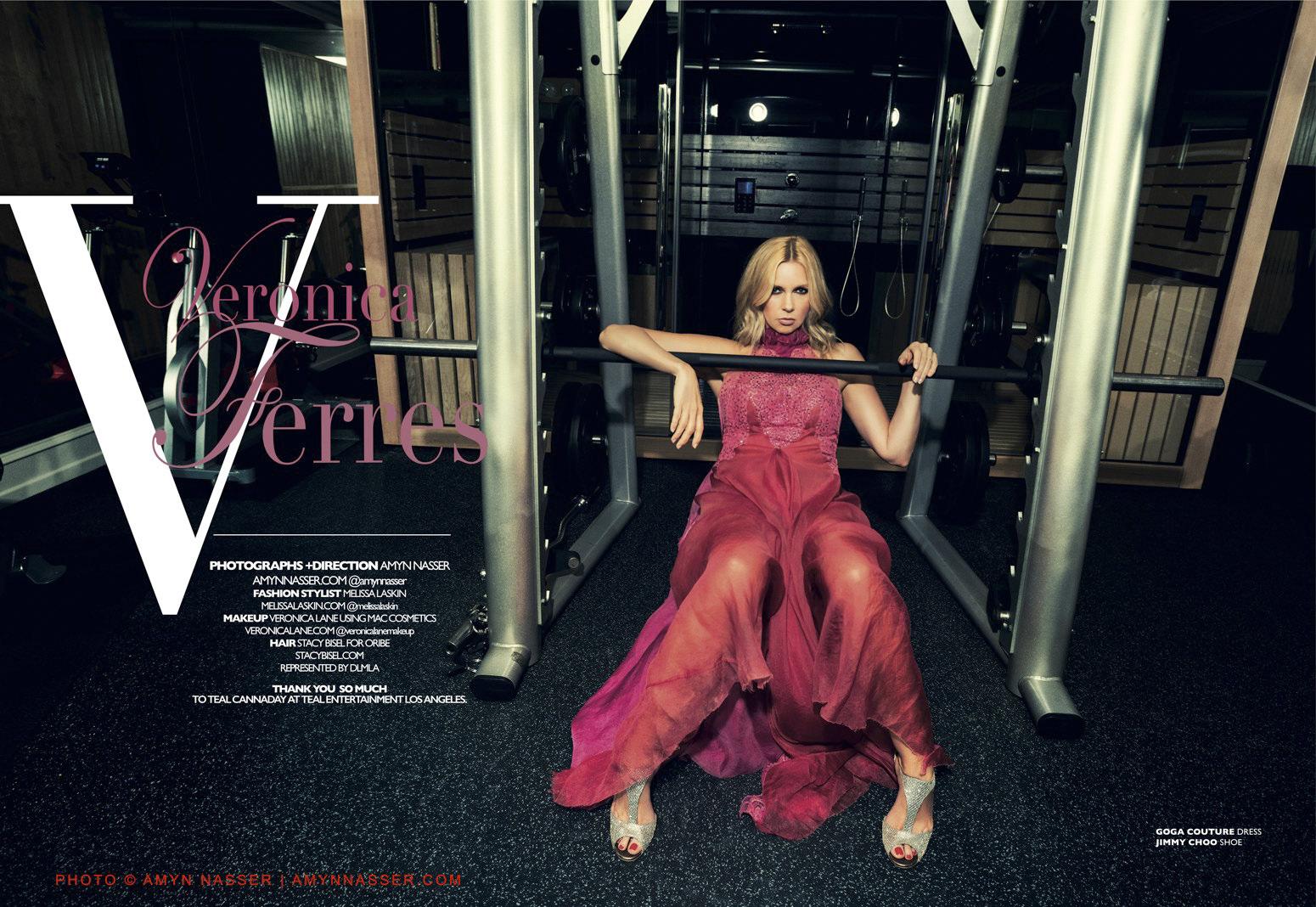 amynNASSERphoto-PIM21-Spring-Prestige-Int-Magazine-14-DP-CLR-1550.jpg