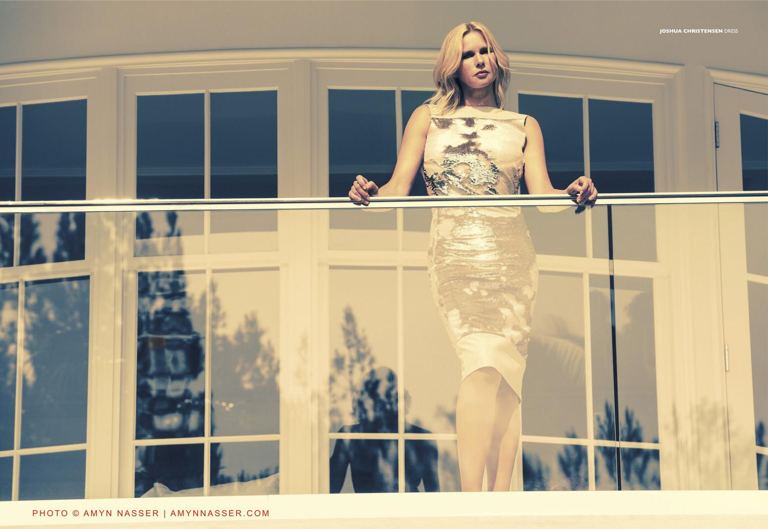 amynNASSERphoto-PIM21-Spring-Prestige-Int-Magazine-20-DP-CLR-1550.jpg