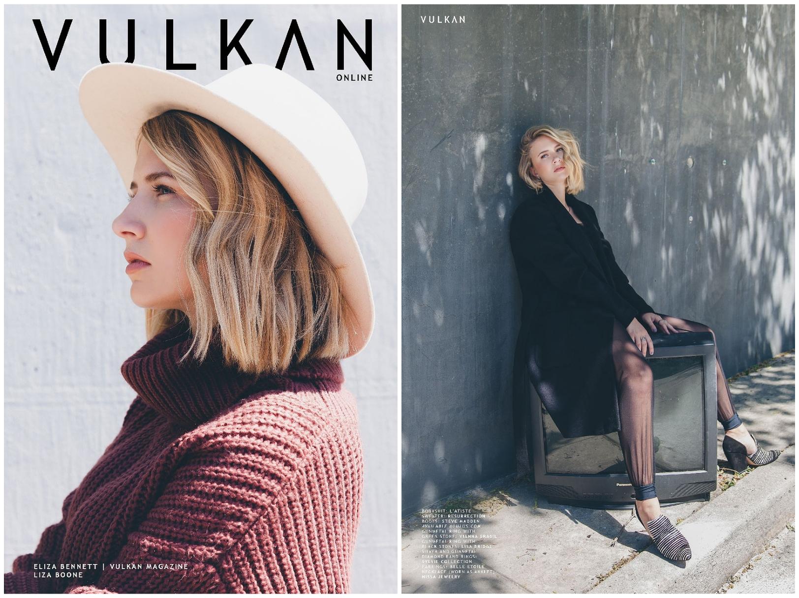 Vulcan Cover.jpg