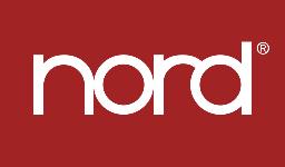 Nord-Endorsement1.png
