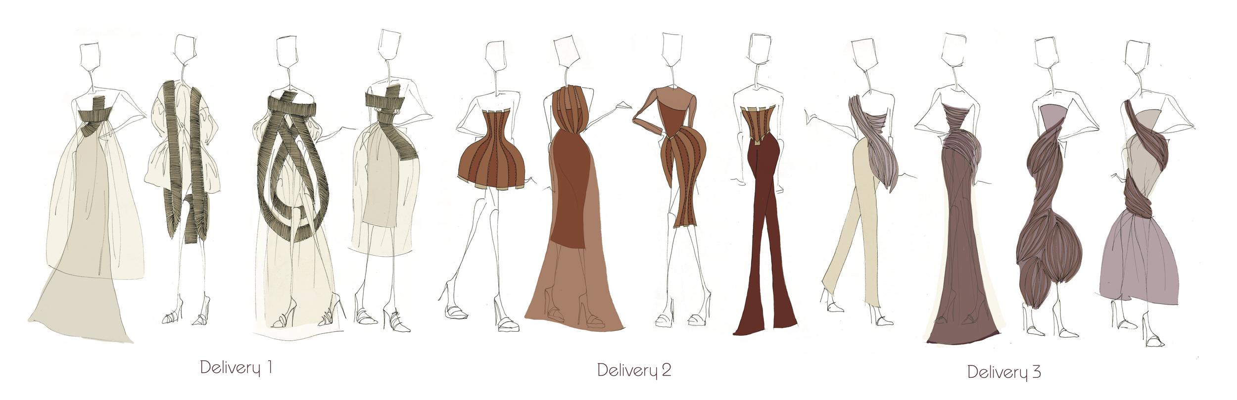 EveningwearSketches-website.jpg