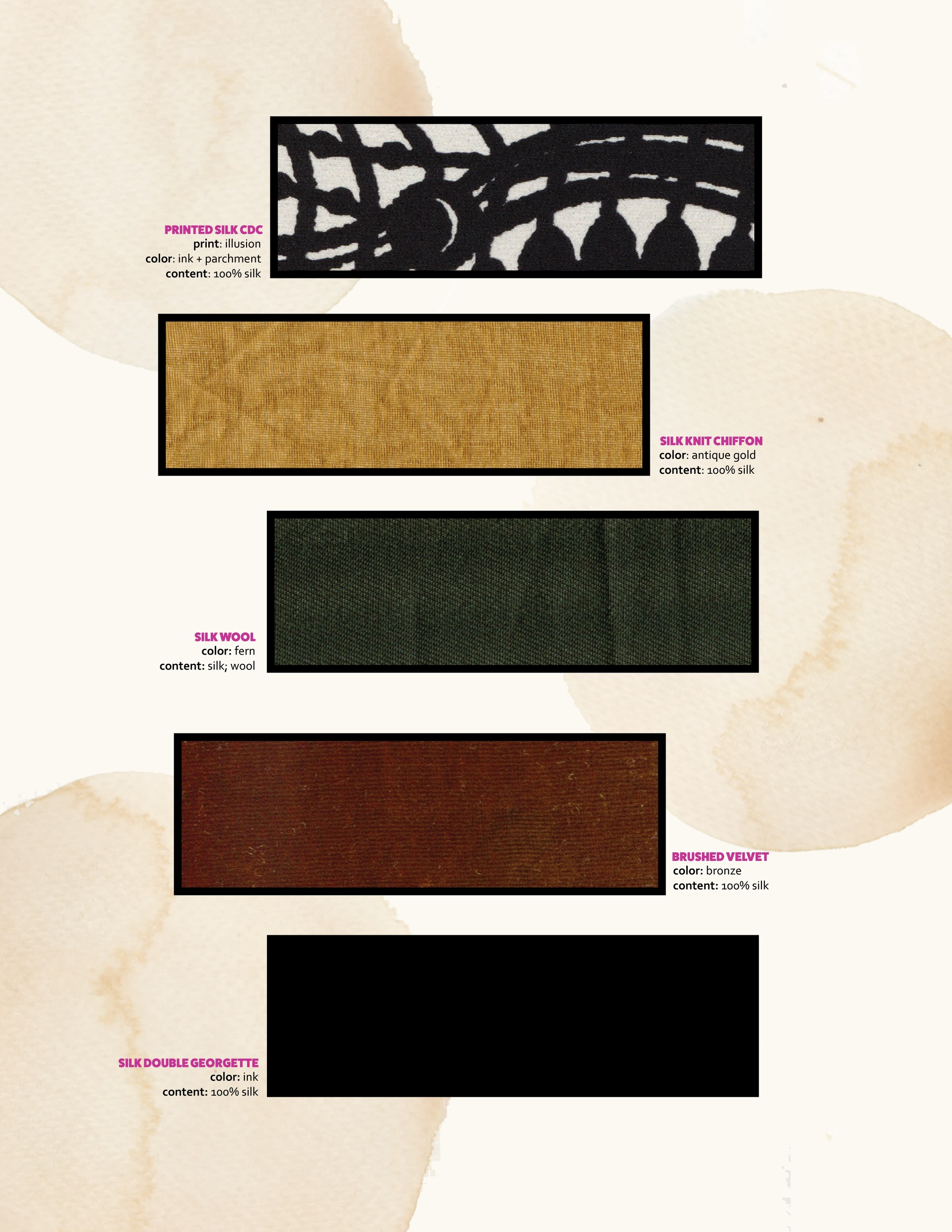 ThesisSwatchPages-for real swatches-03.jpeg