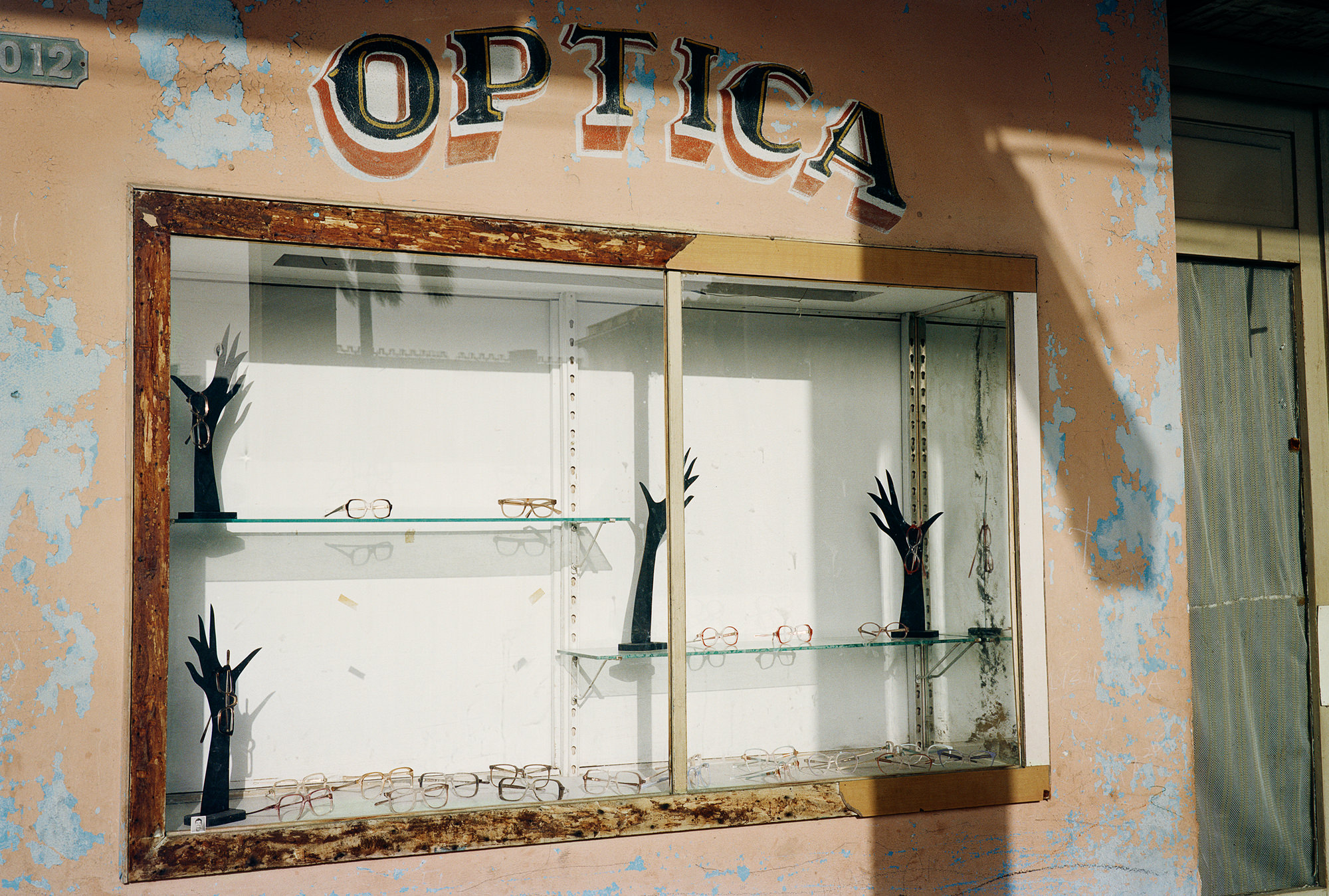 17A Optica-WS_.jpg