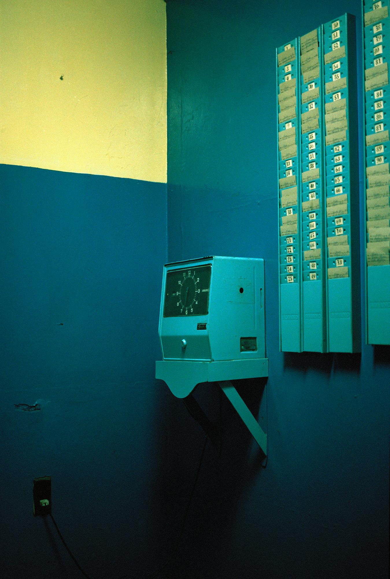 23 95_TimeClock-WS-025.jpg