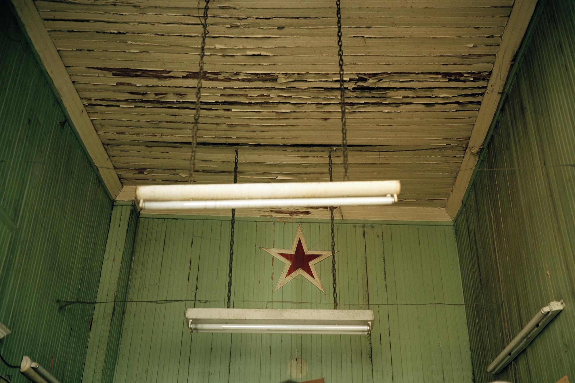 11 92AH_StarLights-SW-008.jpg