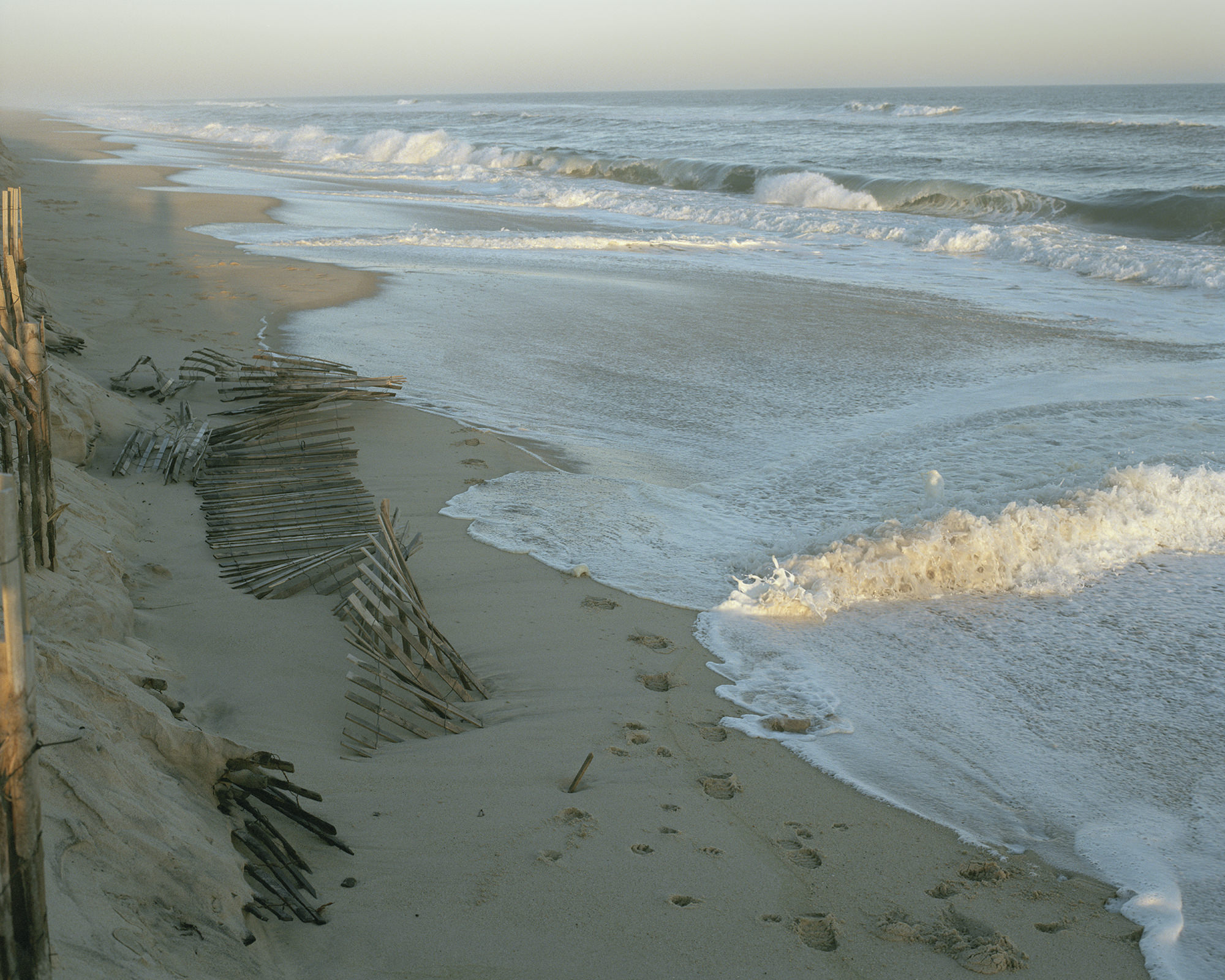 8 Erosion 1 Fall 2004.jpg