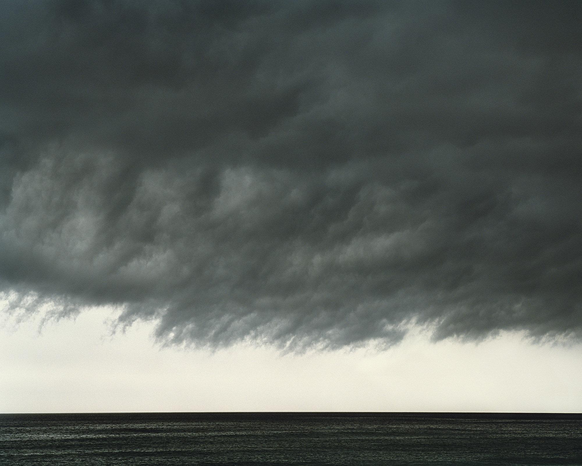 15 August Storm-2008.jpg