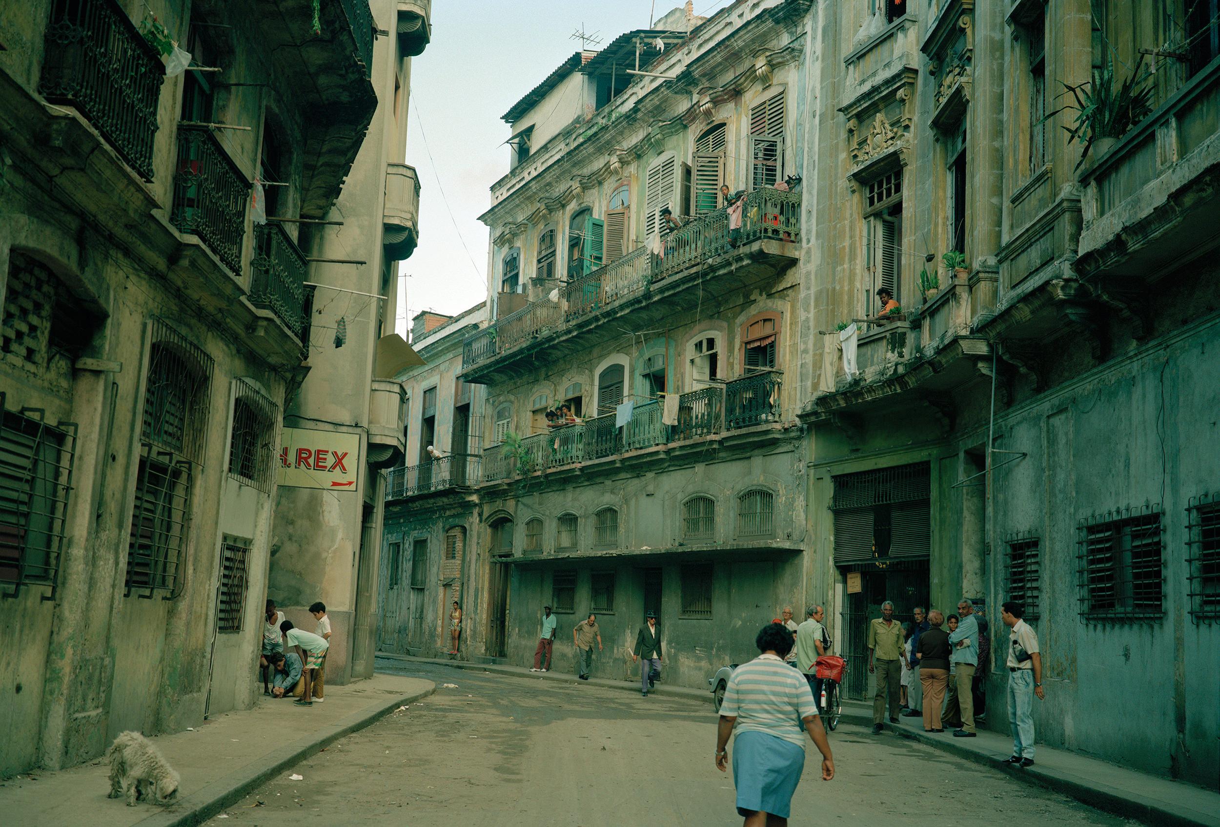 22.93BC_HabanaVieja-048.jpg