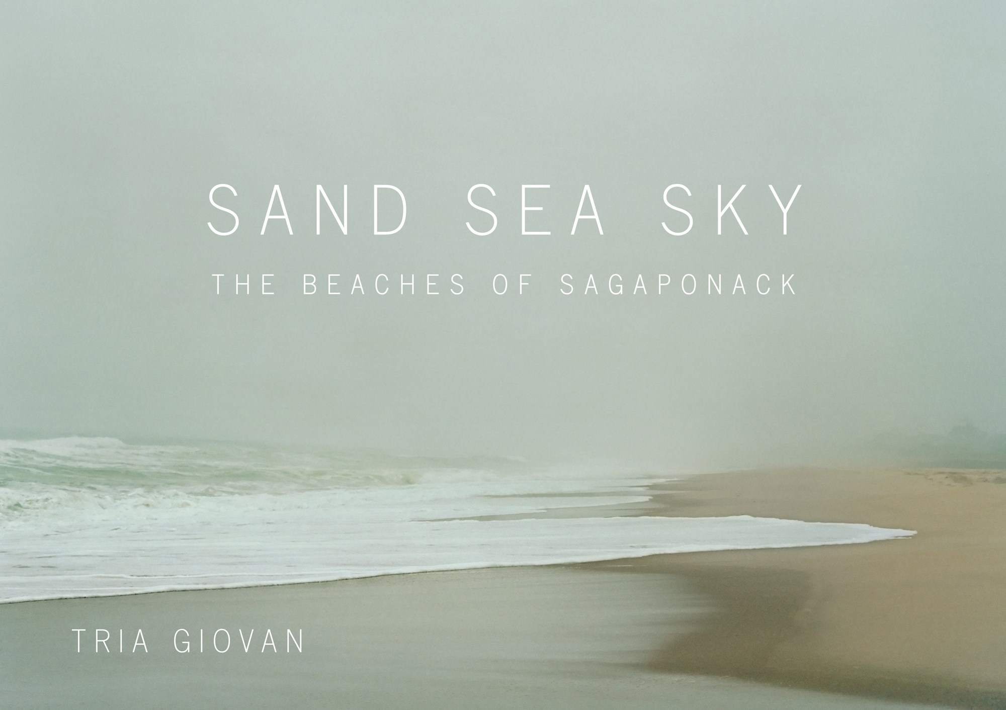 Sand_Sea_Sky_cover_w2000px.jpg