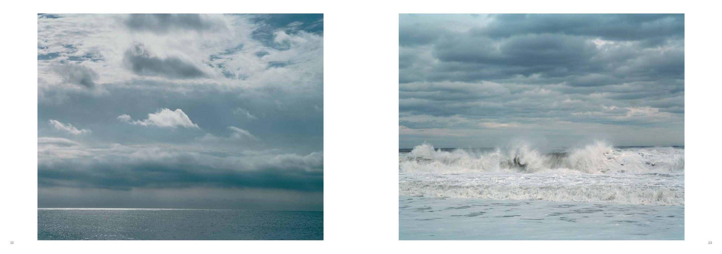Sand_Sea_Sky_12.jpg