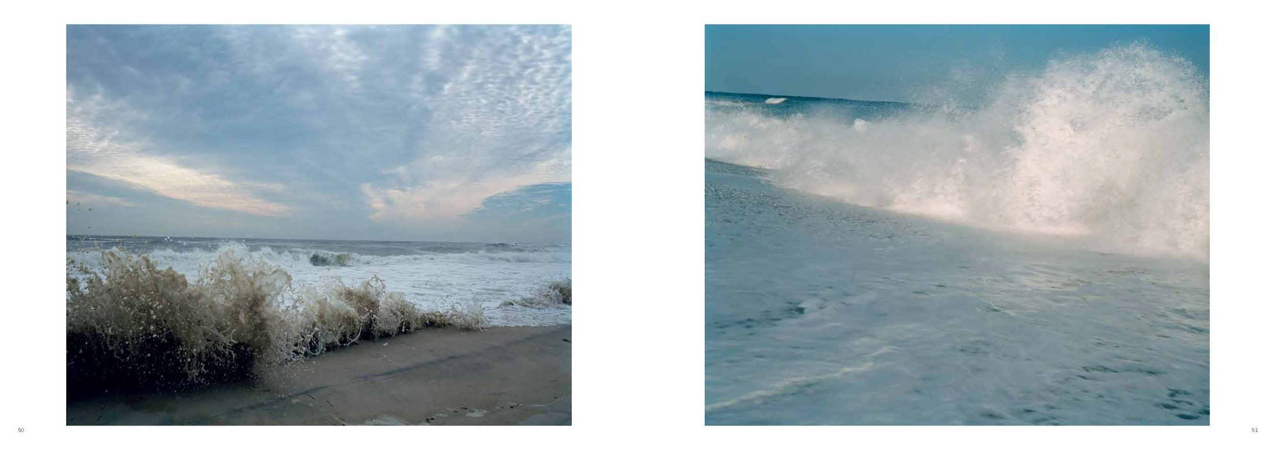 Sand_Sea_Sky_26.jpg