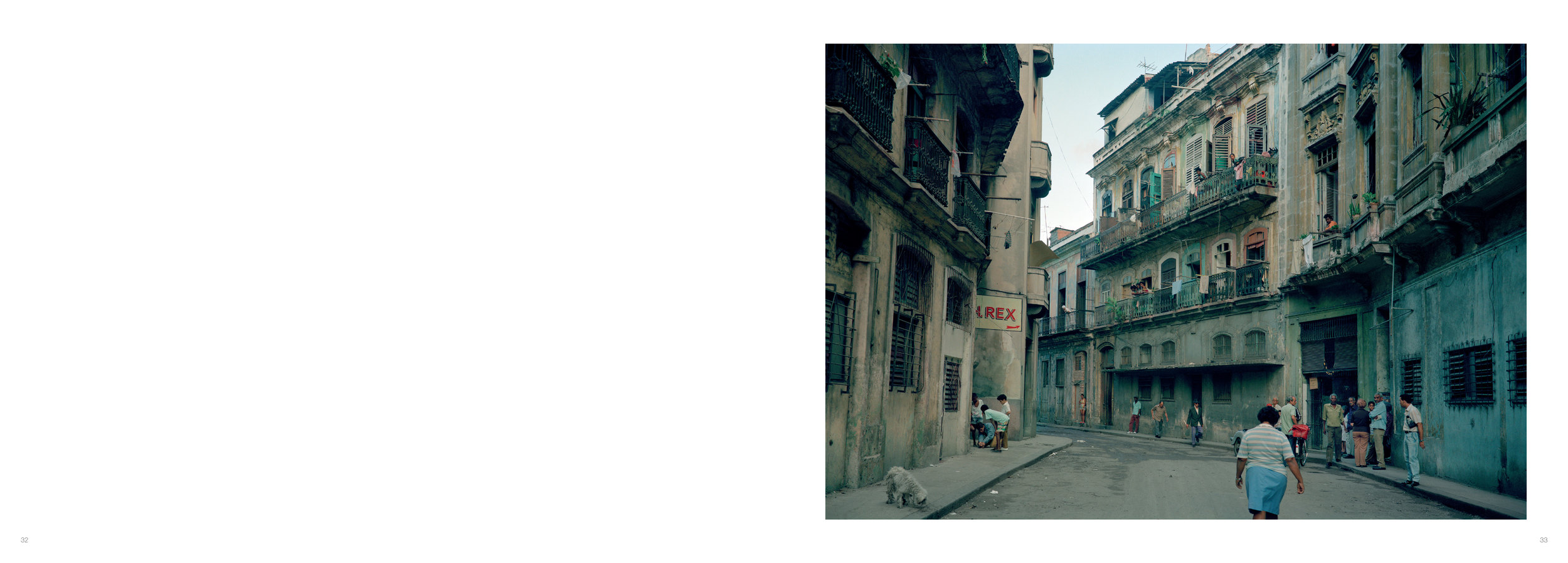LARGE_Cuba_Archive_Book_Page_18.jpg