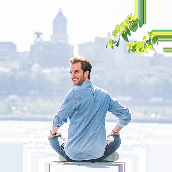 8 Meditation Myths Debunked