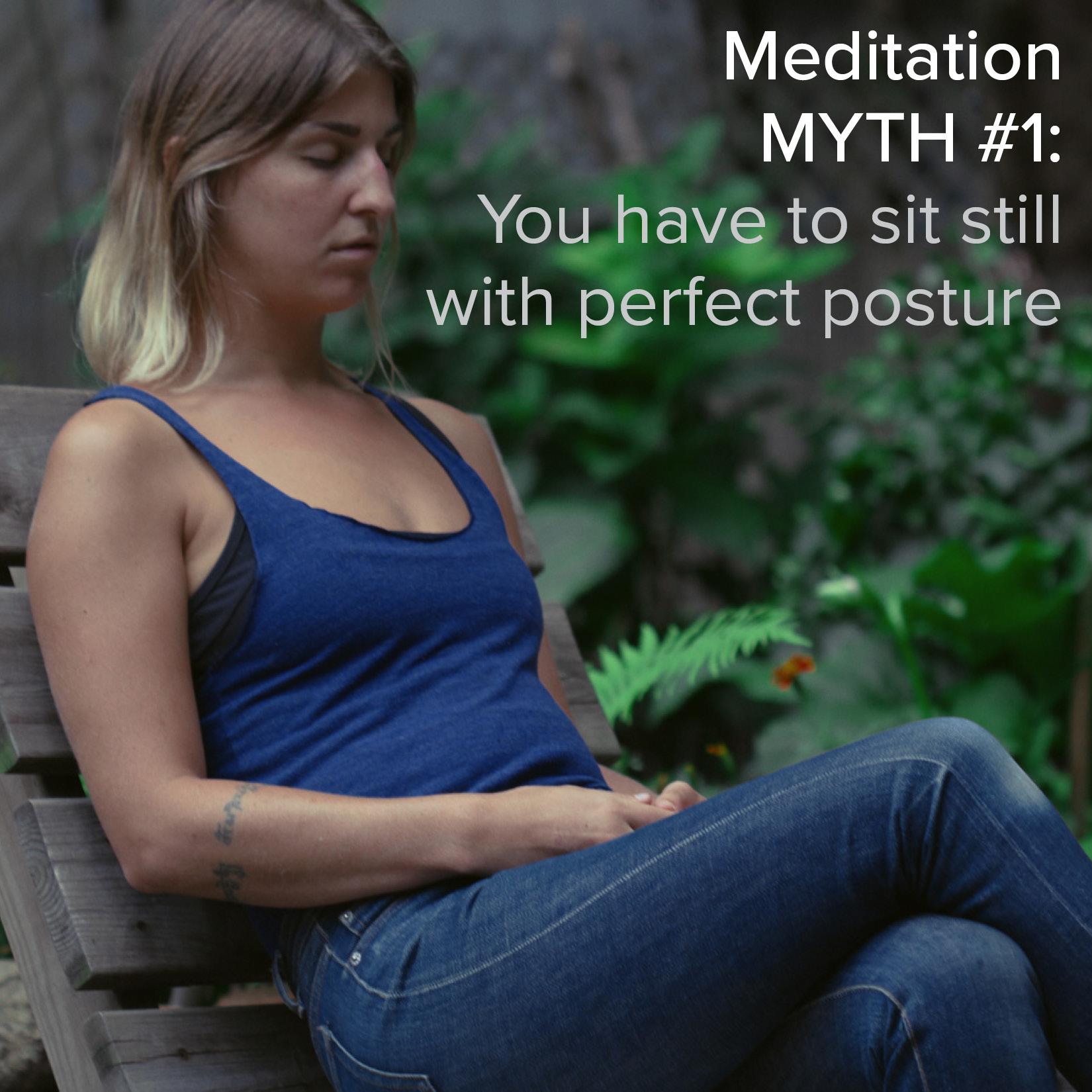 Meditation Myth 201704-1.jpg