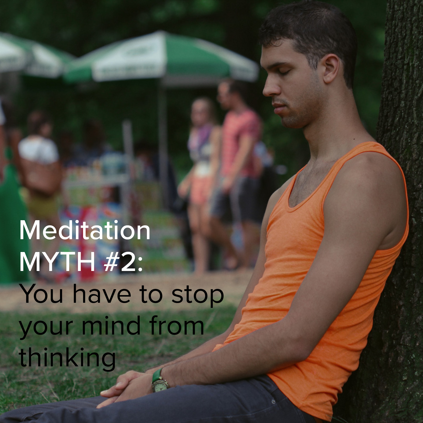 Meditation Myth 201704-2.jpg