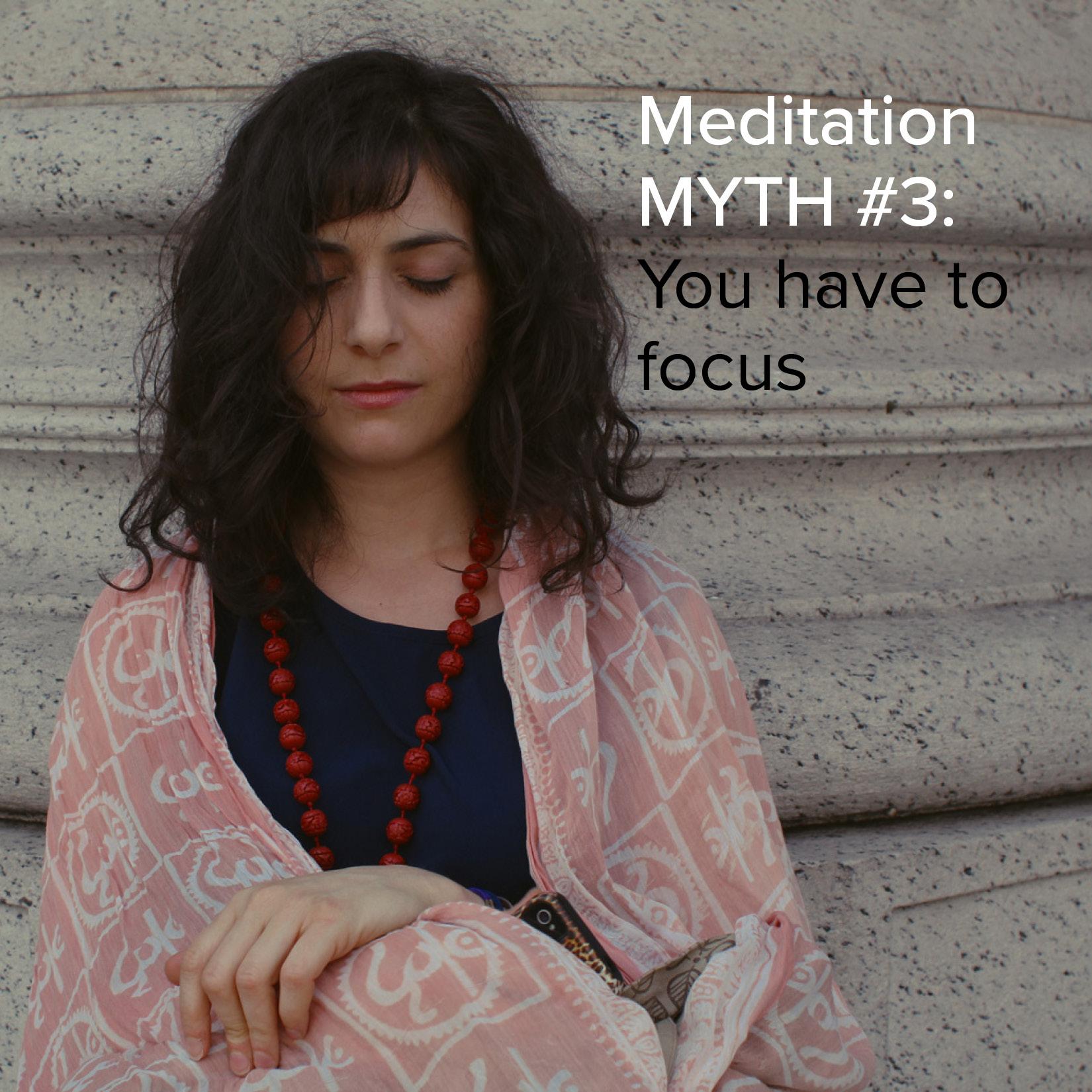 Meditation Myth 201704-3.jpg