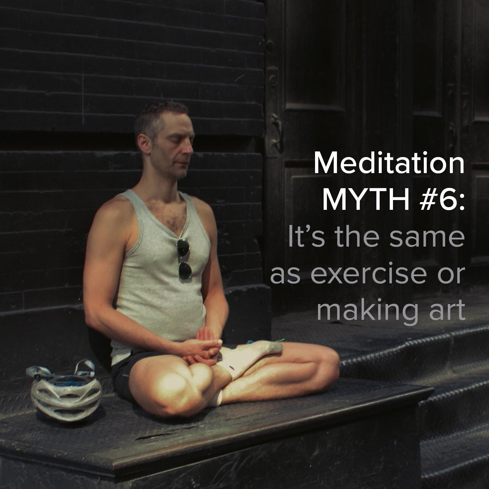 Meditation Myth 201704-6.jpg