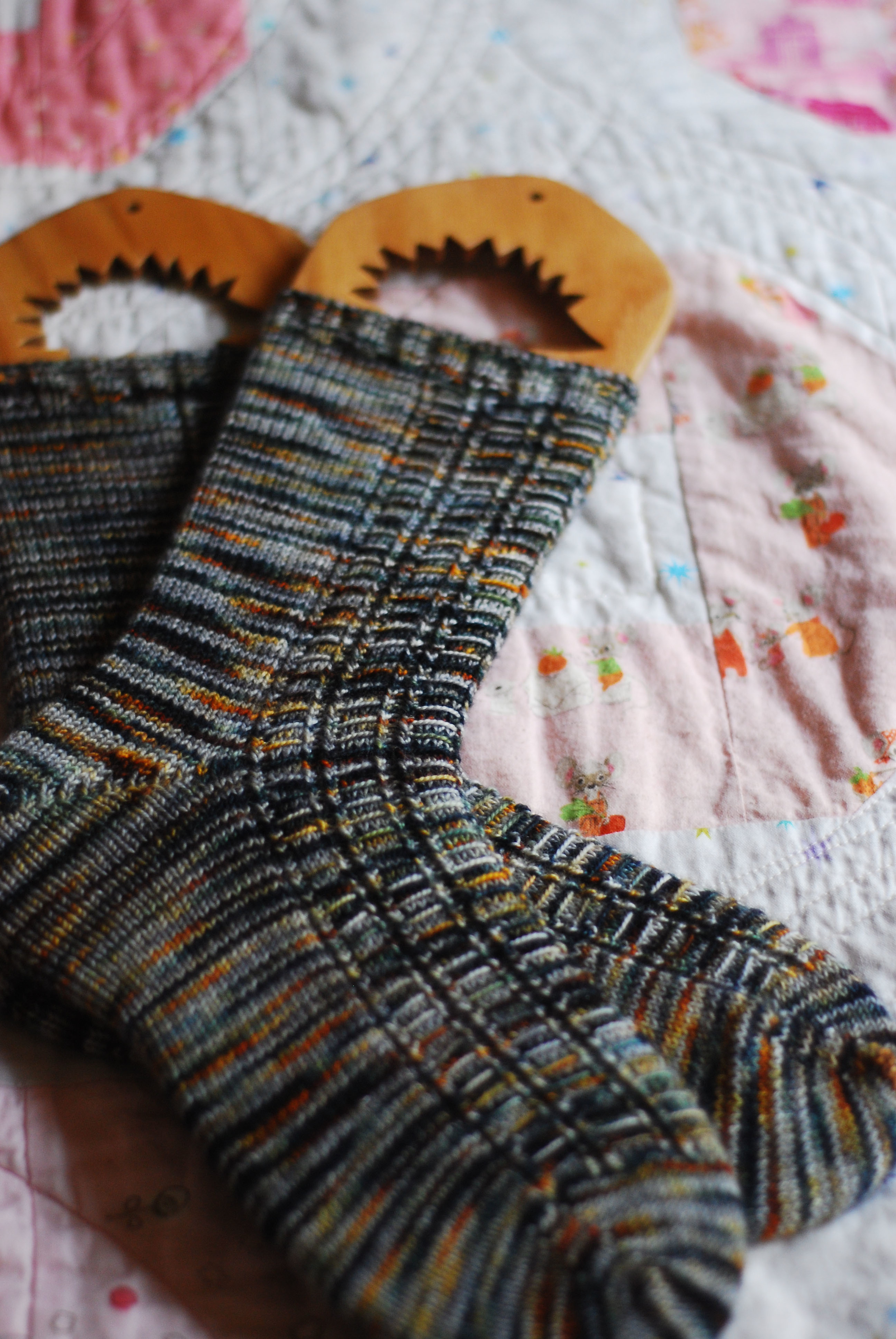 coffeebreaksocksfinished