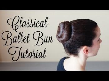 ballet bun.jpg