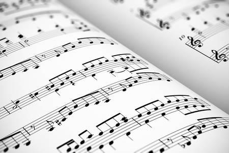 sheet music pic.jpg