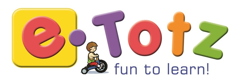 Who : Age 3 - 5 Years Old   Where : Old Board Room, Emmanuel Centre   When : Every Sunday from 11:00am