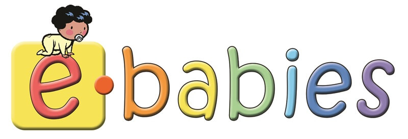 Who : Age : 0 - Rising 3 Year Olds   Where : Garden Room, Emmanuel Centre   When : Every Sunday from 11:00am