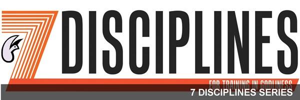 7 Disciplines Series