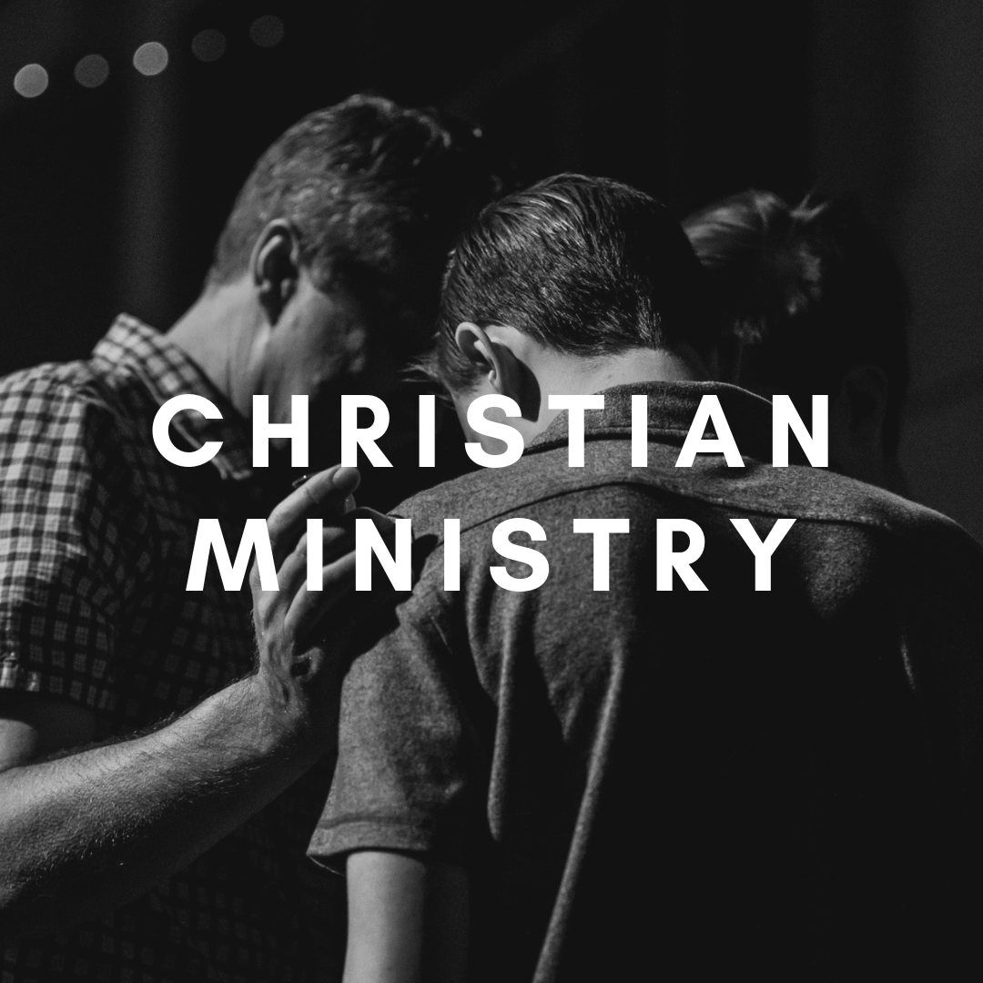 CHRISTIAN MINISTRY.png