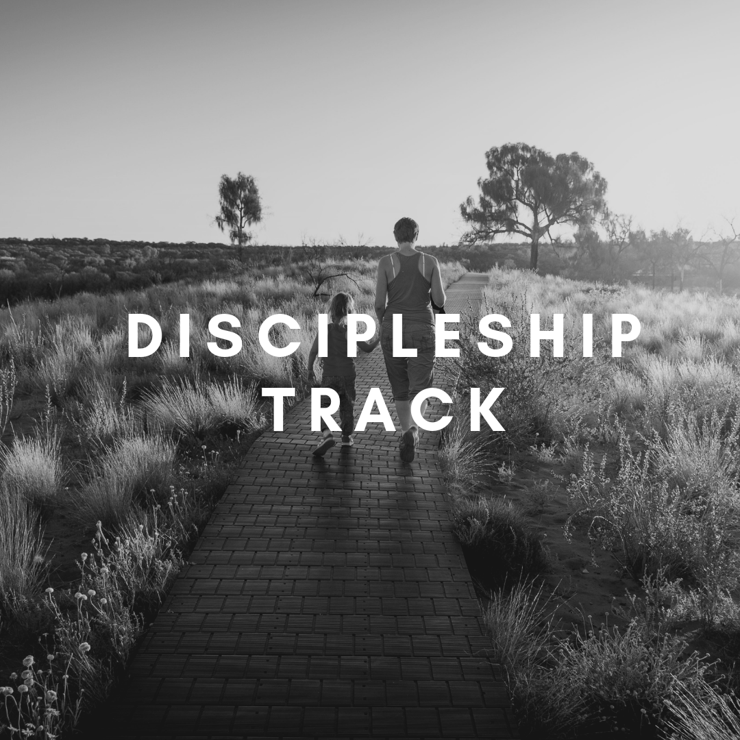 DISCIPLESHIP TRACK.png