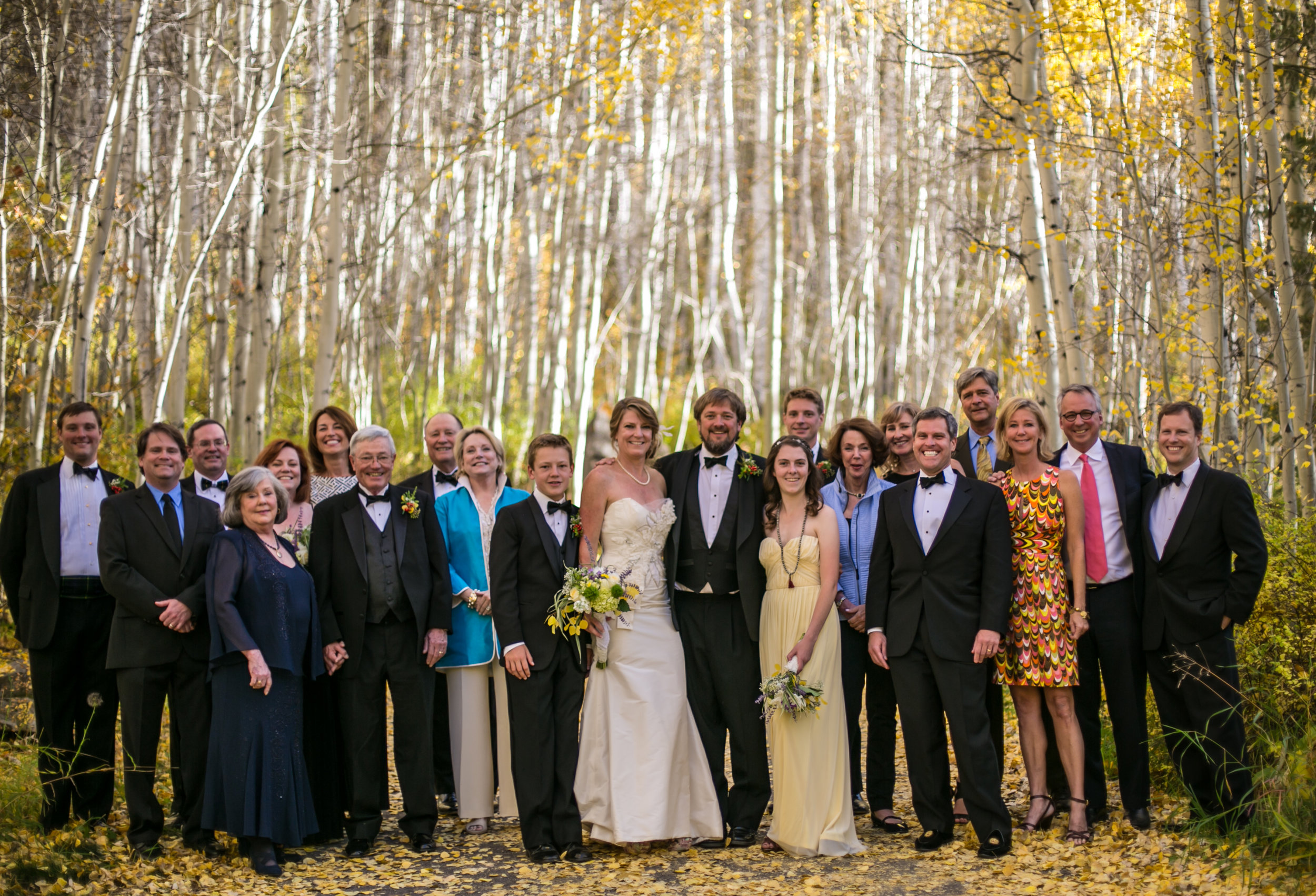 Rediker_Newburywedding_lockman_2015-98.jpg