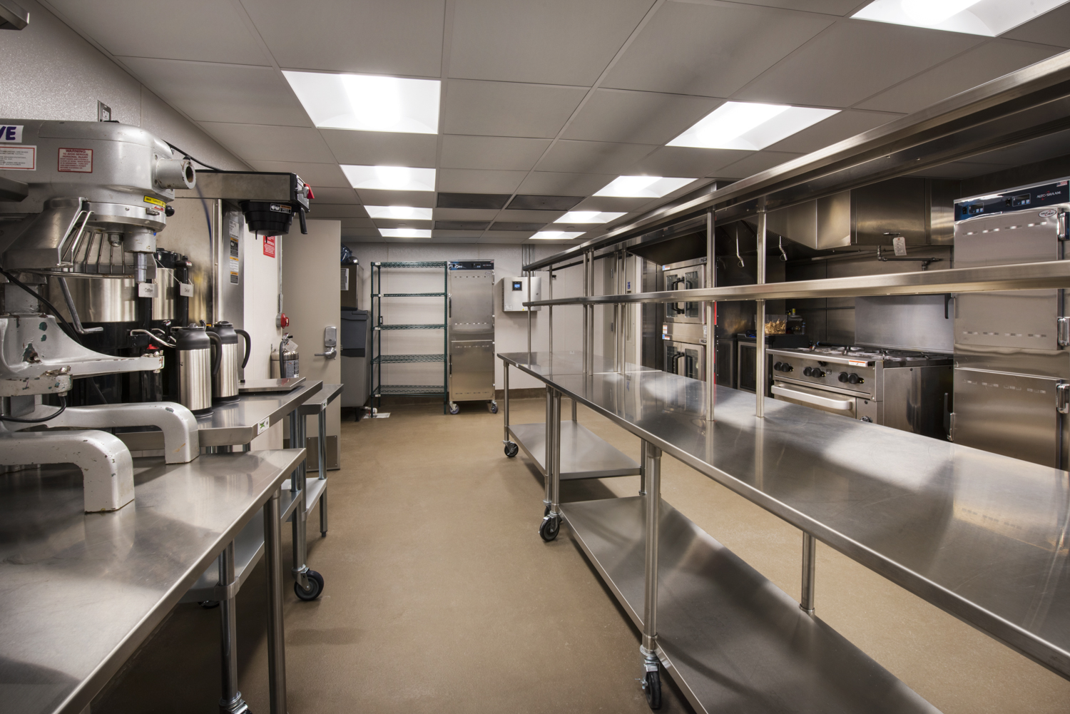 VailNordicCenter_CateringKitchen.jpg