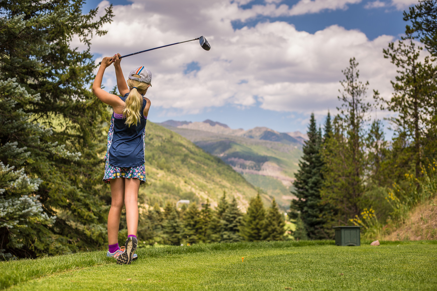 Vail Rec District Golf Summer 2018 -25.jpg
