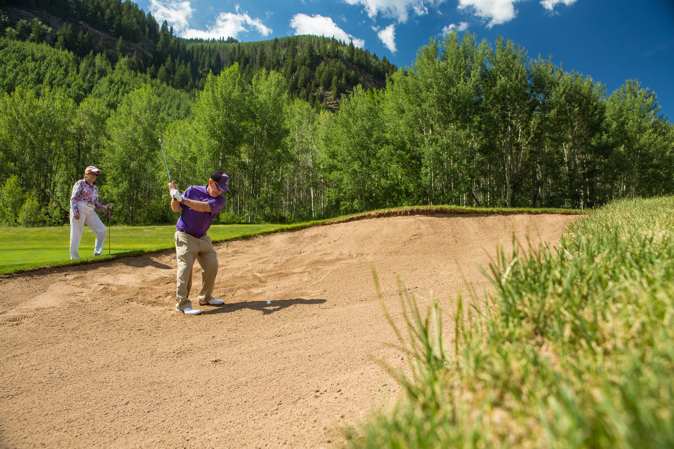 Vail Rec District Golf Summer 2018 -3.jpg