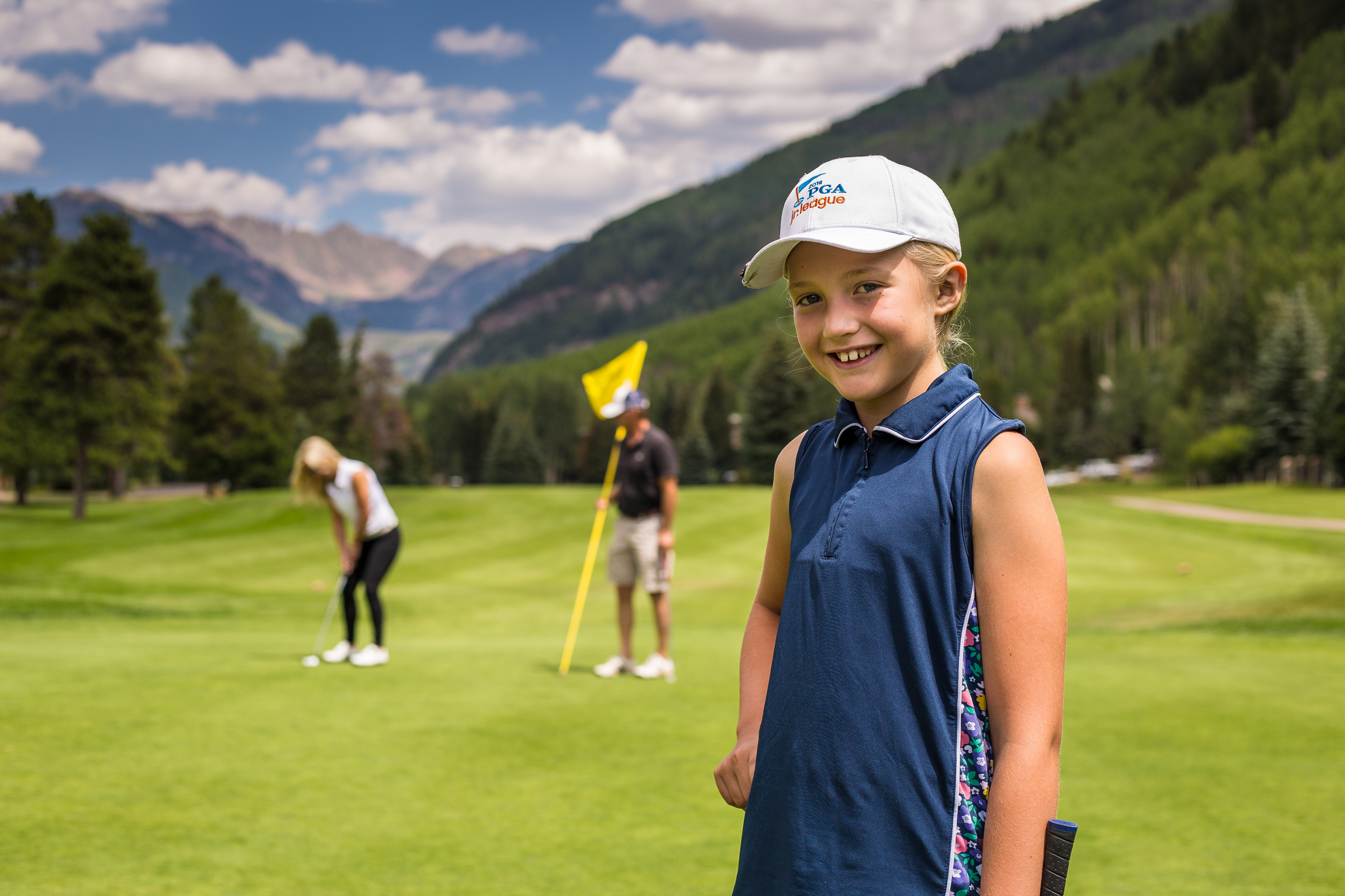 Vail Rec District Golf Summer 2018 -14.jpg