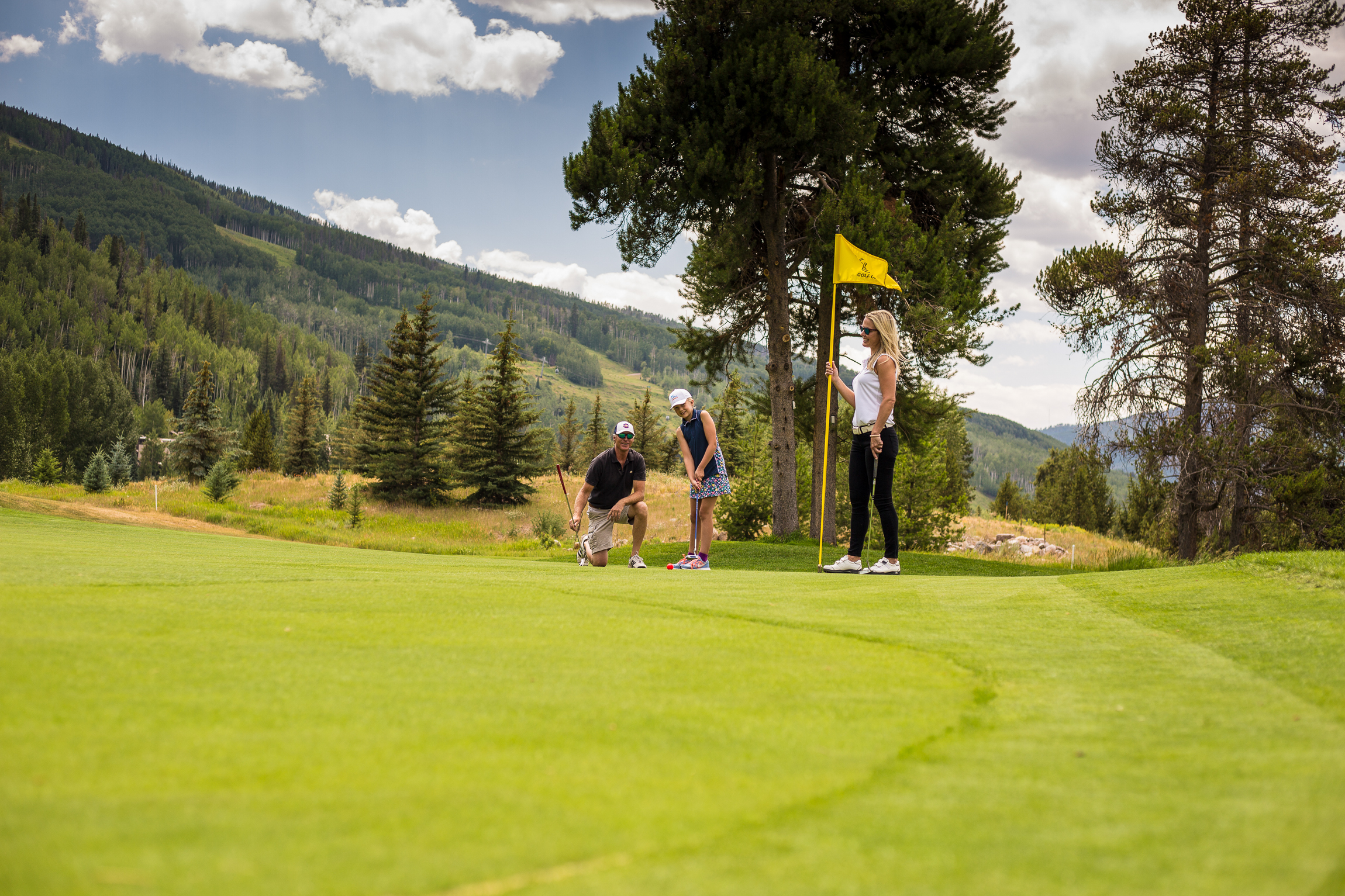 Vail Rec District Golf Summer 2018 -19.jpg