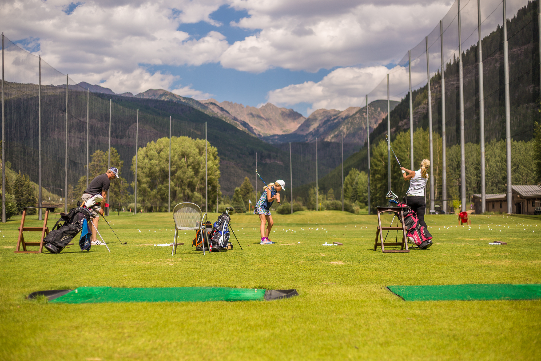 Vail Rec District Golf Summer 2018 -37.jpg