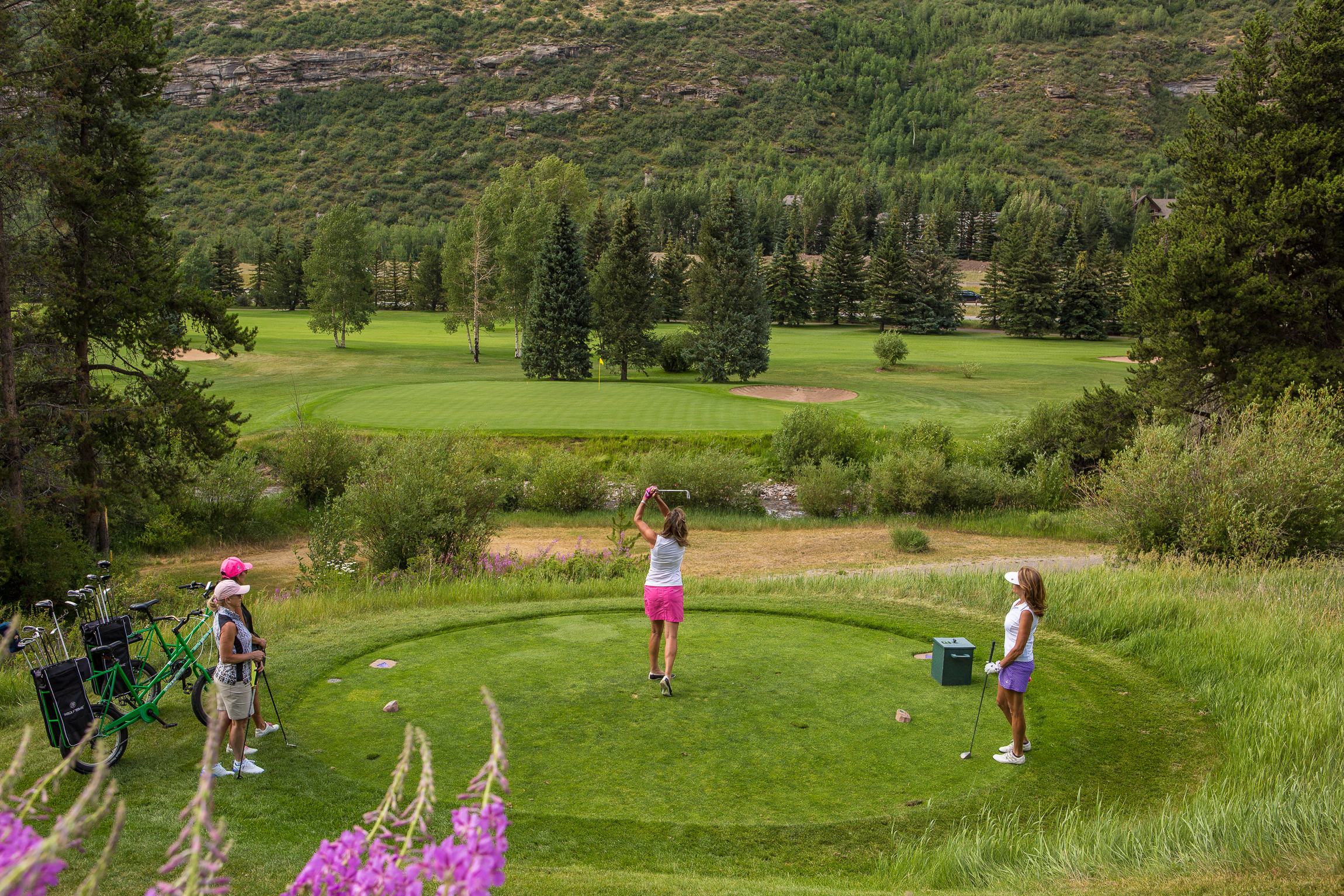 Vail Rec District Golf Summer 2018 -45.jpg