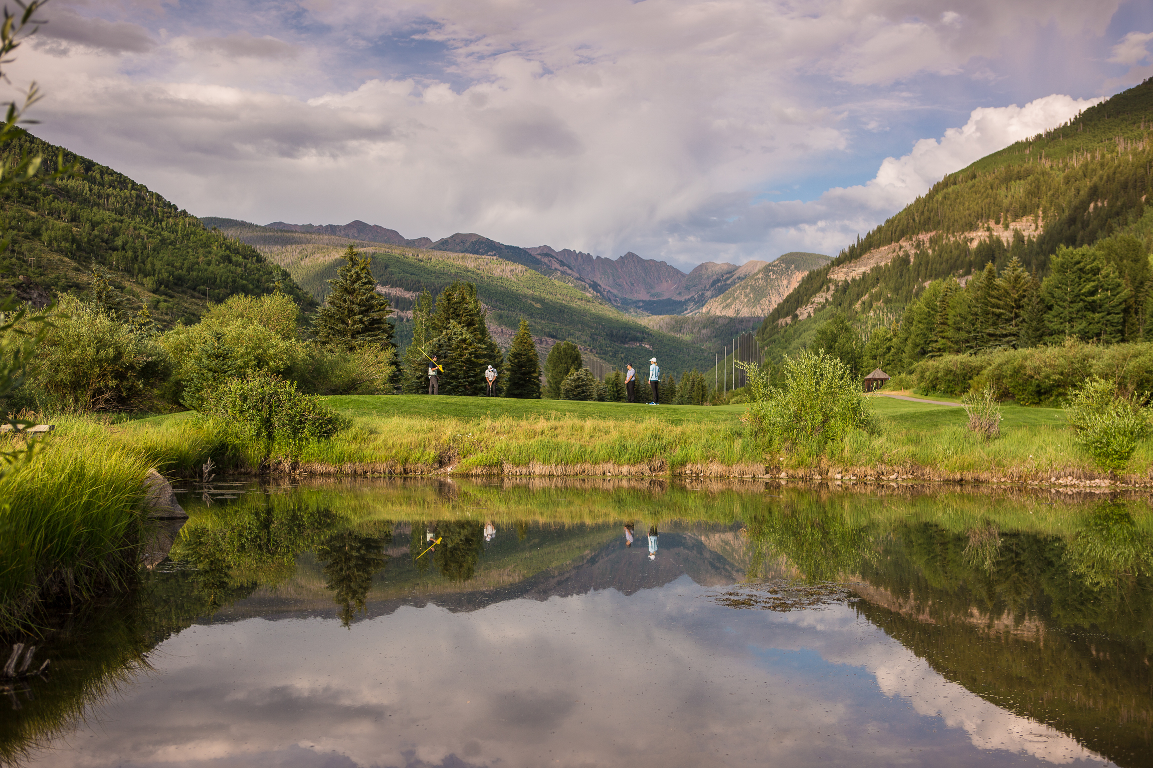 Vail Rec District Golf Summer 2018 -77.jpg