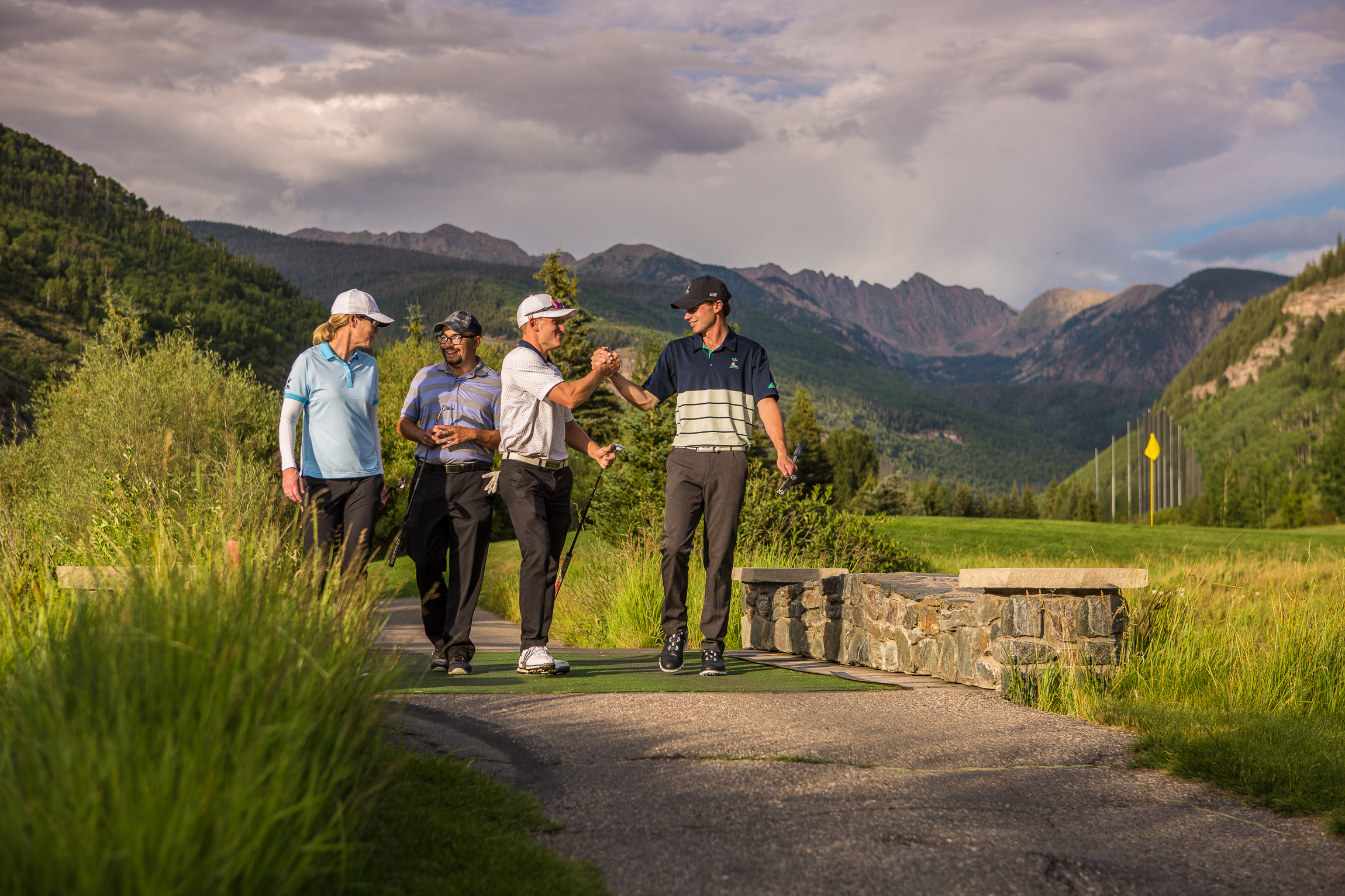 Vail Rec District Golf Summer 2018 -81.jpg