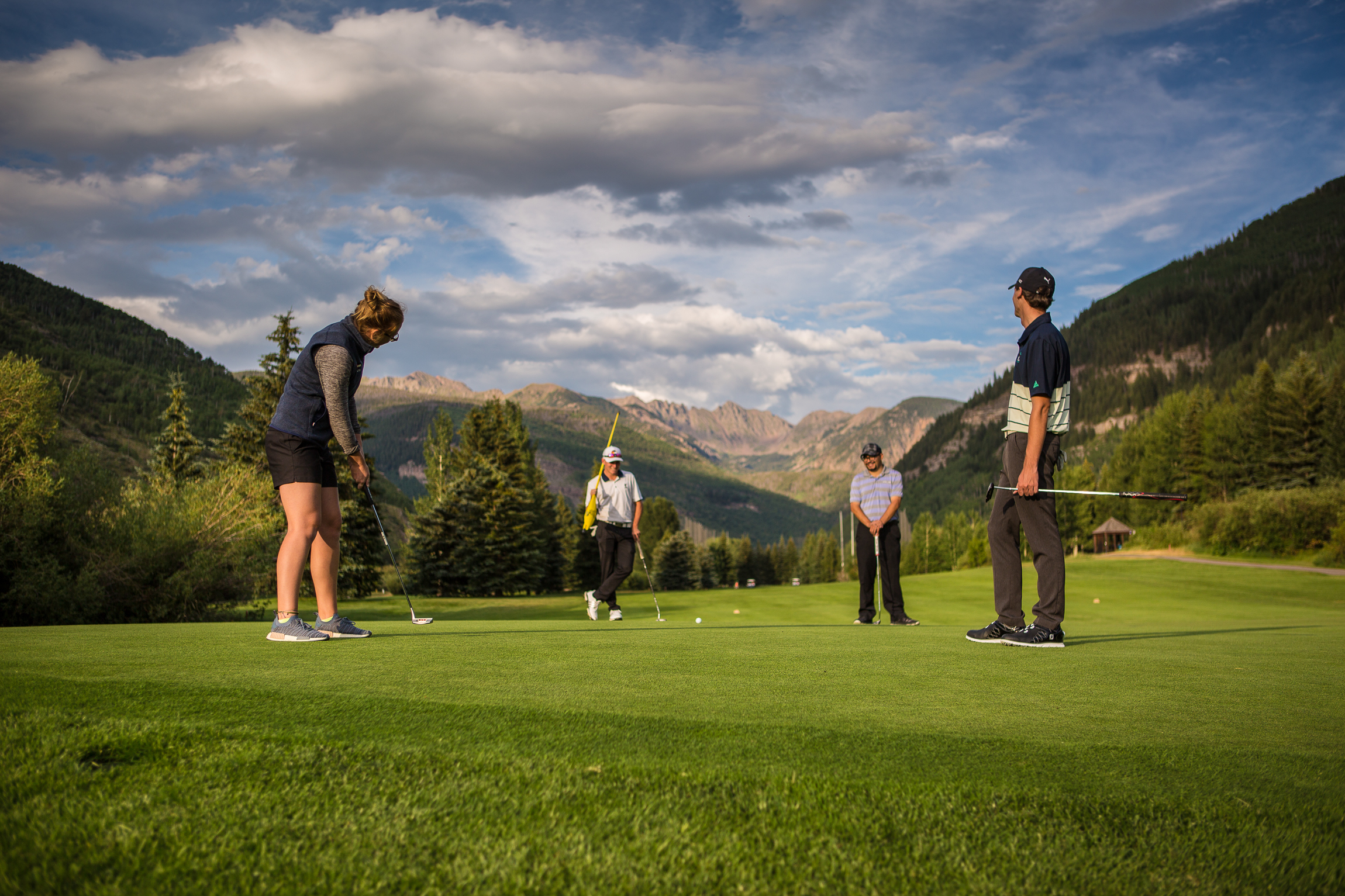 Vail Rec District Golf Summer 2018 -89.jpg